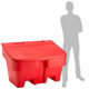 Grit Bins - Large