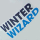 Winter Wizard De-icers