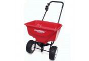 Earthway EV-N-SPRED 2030 Homeowner Salt Spreader