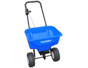 Earthway EV-N-SPRED 2040 Pi Plus Salt Spreader