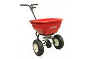 Earthway EV-N-SPRED 2130 Broadcast Salt Spreader