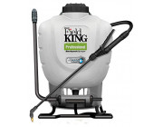 Smith Performance Field King Pro Sprayer