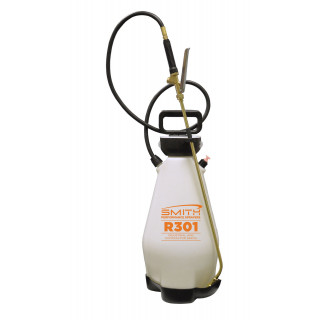 Smith Performance R301 Compression Sprayer