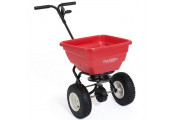 EarthWay EV-N-SPRED Flex Select F80 Salt Spreader