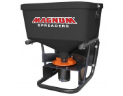 Magnum BL240 Mounted Grit / Salt Spreader