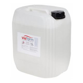 Viaform Non-Corrosive Liquid De-Icer - 15 Litre Jerry Can