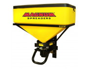 Magnum S1075P Mounted Grit / Salt Spreader