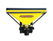 Magnum S575P Mounted Grit / Salt Spreader