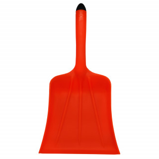 Small Hand Snow Shovel