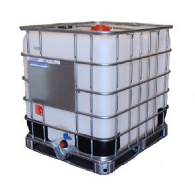 probrine de icer 1000 litre ibc buy now at. Black Bedroom Furniture Sets. Home Design Ideas