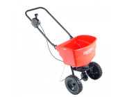 Earthway EV-N-SPRED 1950 Homeowner Salt Spreader